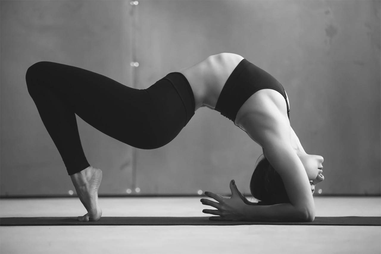 Anne Zeiser Pilates Osteopressur
